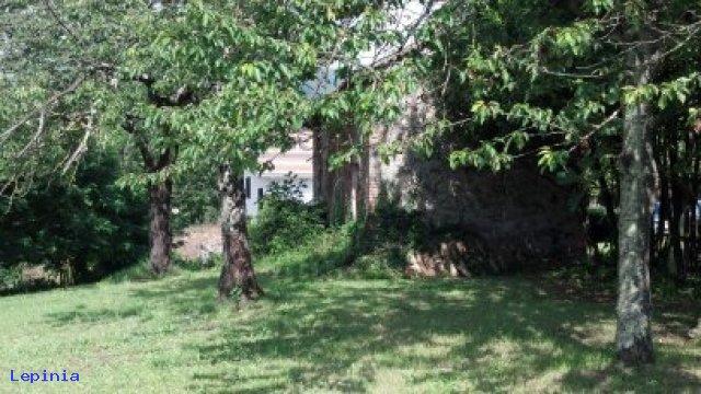 Vendesi rudere con terreno supino frosinone lepinia11