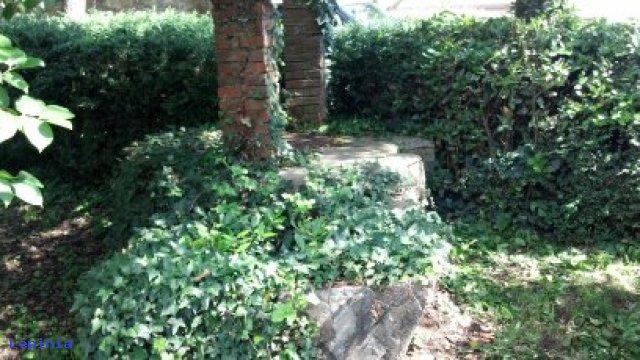 Vendesi rudere con terreno supino frosinone lepinia21