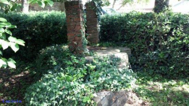 Vendesi rudere con terreno supino frosinone lepinia22