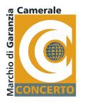 """Primo Marchio di """"Garanzia Camerale"""""""