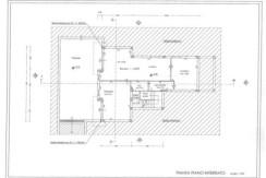 villetta nuova costruzione supino vendesi lepinia immobiliare5