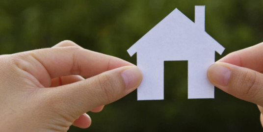 news-mutuo-prima-casa-blog-lepinia-immobiliare