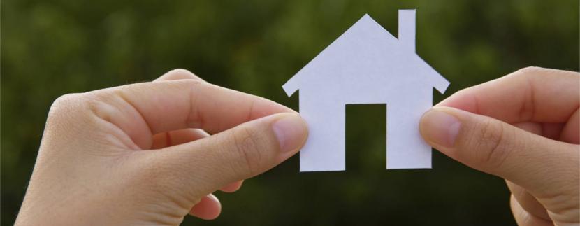 Mutuo prima casa guida definitiva lepinia immobiliare - Mutuo posta prima casa ...
