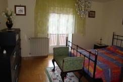 Affitto-appartamento-supino-centro-storico-lepinia-immobiliare