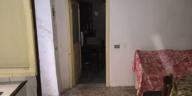 VENDESI-CASA-INDIPENDENTE-FROSINONE-PATRICA-CENTRO-STORICO (44)