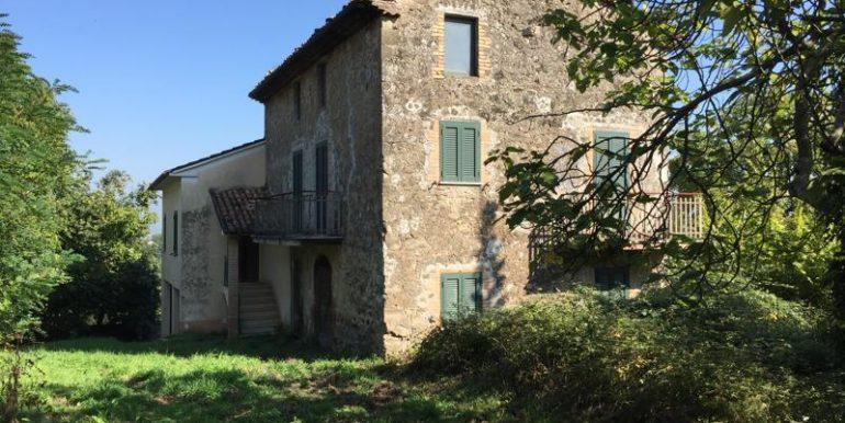 casa-indipendente-vendesi-supino-frosinone (11)