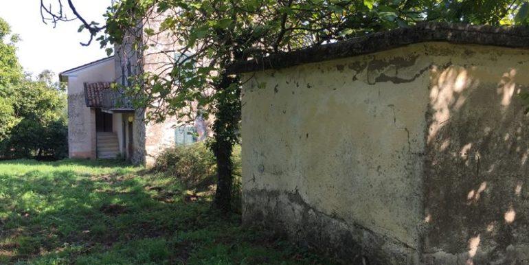casa-indipendente-vendesi-supino-frosinone (14)
