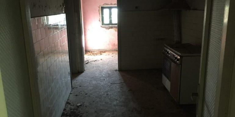 casa-indipendente-vendesi-supino-frosinone (32)