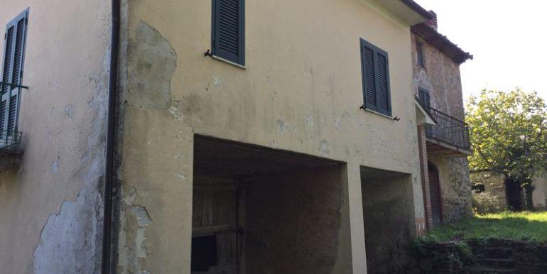 casa-indipendente-vendesi-supino-frosinone (38)