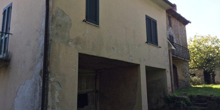casa-indipendente-vendesi-supino-frosinone (39)