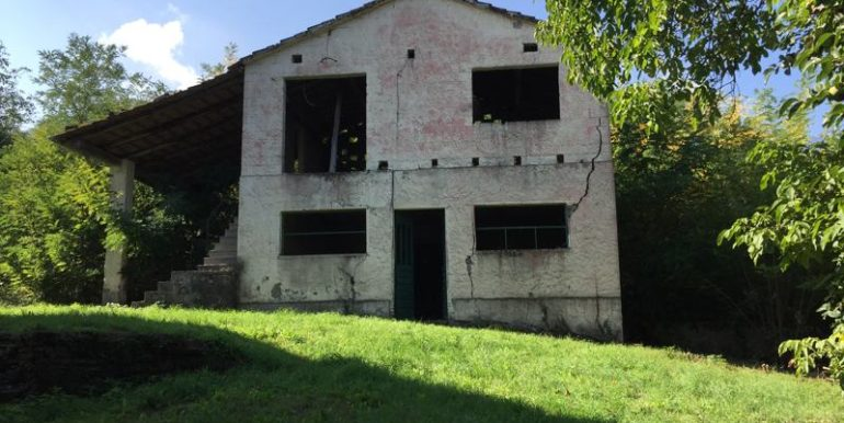 casa-indipendente-vendesi-supino-frosinone (4)