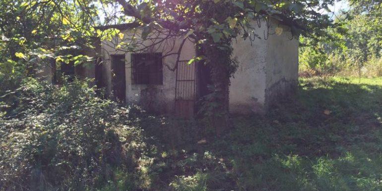casa-indipendente-vendesi-supino-frosinone (42)