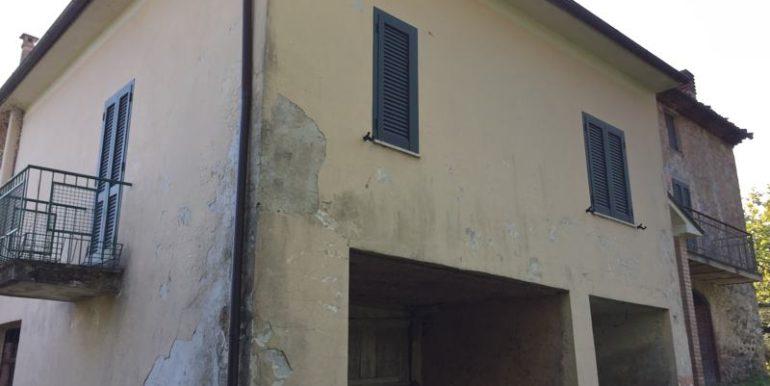 casa-indipendente-vendesi-supino-frosinone (5)