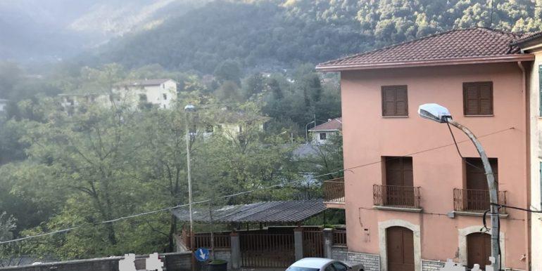 FROSINONE-SUPINO-CASA-INDIPENDENTE-VENDESI-LEPINIA-IMMOBILIARE (15)