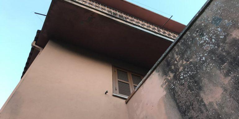 FROSINONE-SUPINO-CASA-INDIPENDENTE-VENDESI-LEPINIA-IMMOBILIARE (26)