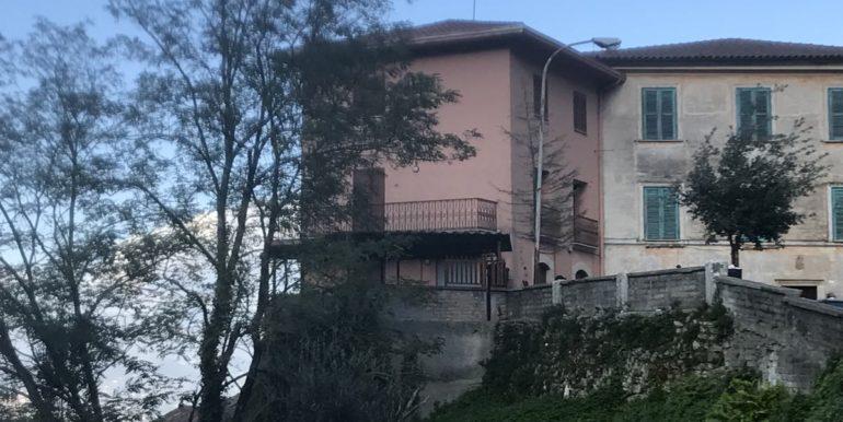 FROSINONE-SUPINO-CASA-INDIPENDENTE-VENDESI-LEPINIA-IMMOBILIARE (6)