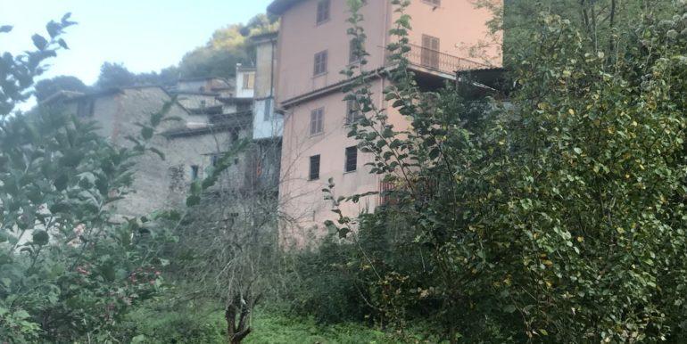 FROSINONE-SUPINO-CASA-INDIPENDENTE-VENDESI-LEPINIA-IMMOBILIARE (8)