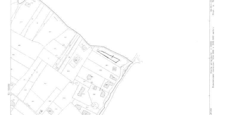 frosinone-supino-vendesi- terreno-edificabile-lepinia-immobiliare