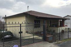 casa-indipendente-vendesi-supino-frosinone-lepinia-immobiliare