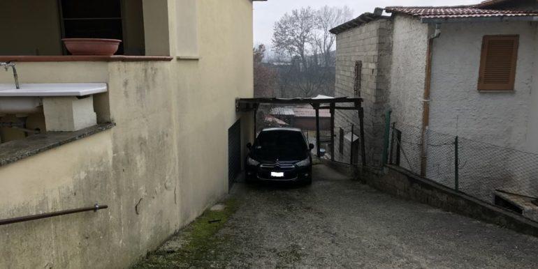 vendesi-casa-indipendente-supino-frosinone-lepinia-immobiliare (49)