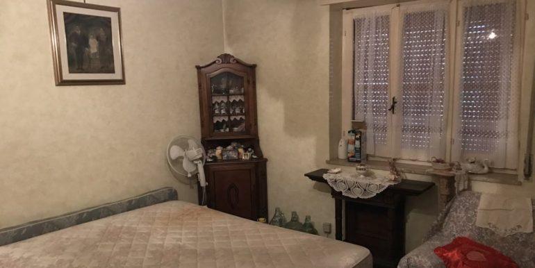 vendesi-casa-indipendente-supino-frosinone-lepinia-immobiliare (53)