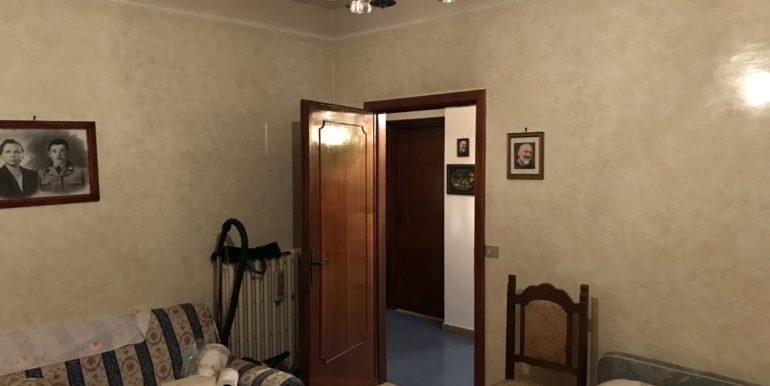 vendesi-casa-indipendente-supino-frosinone-lepinia-immobiliare (54)
