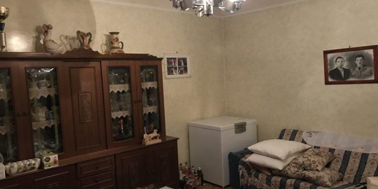 vendesi-casa-indipendente-supino-frosinone-lepinia-immobiliare (55)