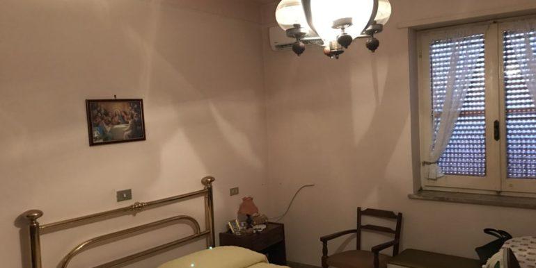 vendesi-casa-indipendente-supino-frosinone-lepinia-immobiliare (60)