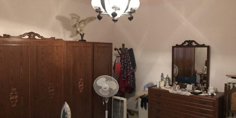 vendesi-casa-indipendente-supino-frosinone-lepinia-immobiliare (62)