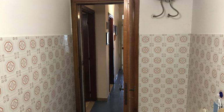 vendesi-casa-indipendente-supino-frosinone-lepinia-immobiliare (65)