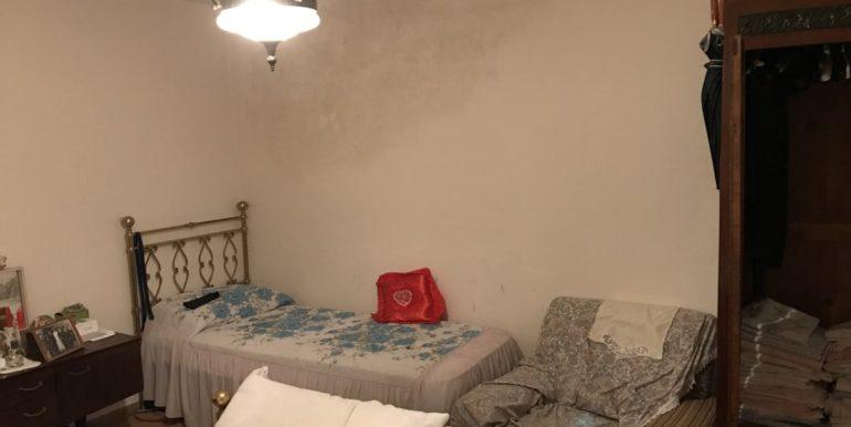 vendesi-casa-indipendente-supino-frosinone-lepinia-immobiliare (68)