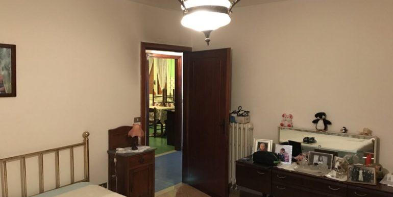 vendesi-casa-indipendente-supino-frosinone-lepinia-immobiliare (69)