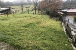 vendesi-casa-indipendente-supino-frosinone-lepinia-immobiliare (71)