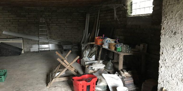 vendesi-casa-indipendente-supino-frosinone-lepinia-immobiliare (73)