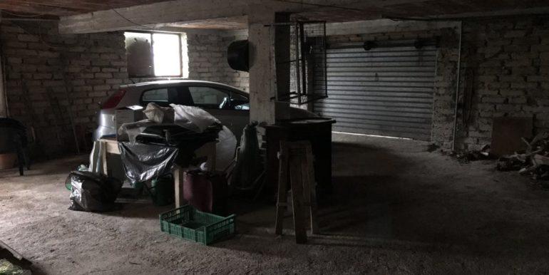 vendesi-casa-indipendente-supino-frosinone-lepinia-immobiliare (74)
