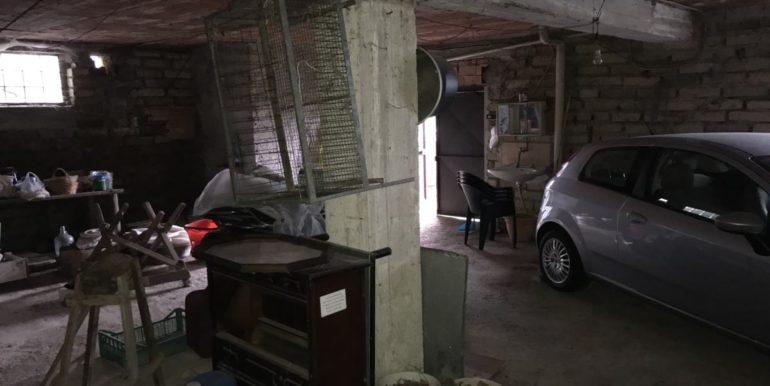vendesi-casa-indipendente-supino-frosinone-lepinia-immobiliare (75)