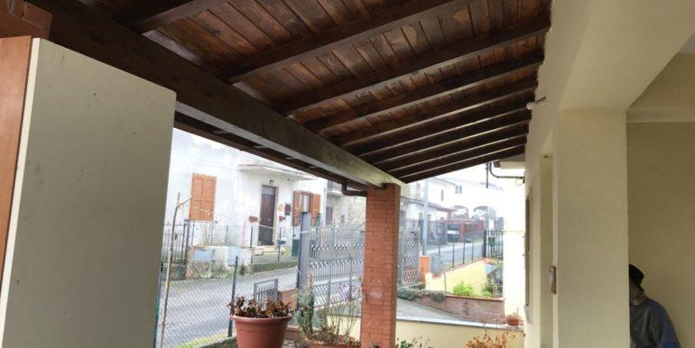 vendesi-casa-indipendente-supino-frosinone-lepinia-immobiliare (84)