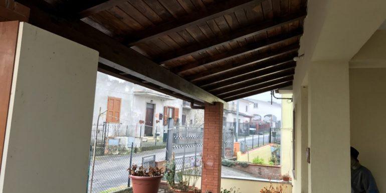 vendesi-casa-indipendente-supino-frosinone-lepinia-immobiliare (85)