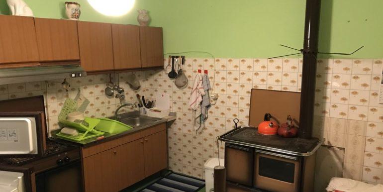 vendesi-casa-indipendente-supino-frosinone-lepinia-immobiliare (86)