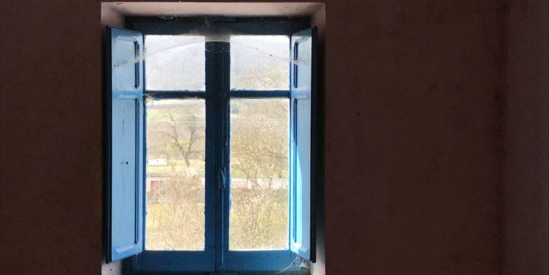 casale-rustico-piliero-vicalvi-frosinone-lepinia-immobiliare-supino- (13)