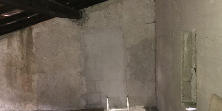 casale-rustico-piliero-vicalvi-frosinone-lepinia-immobiliare-supino- (22)