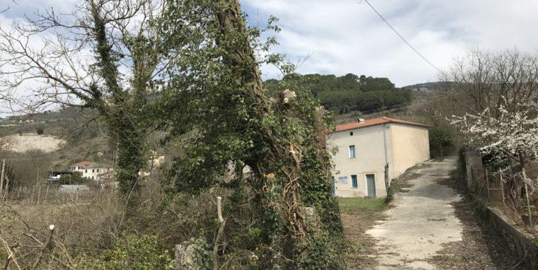 casale-rustico-piliero-vicalvi-frosinone-lepinia-immobiliare-supino- (24)