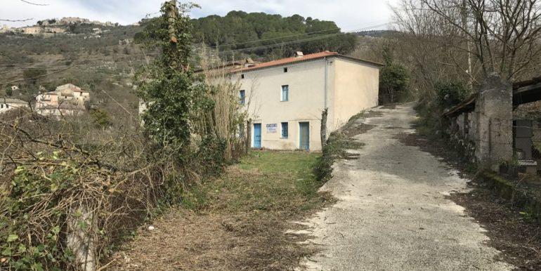casale-rustico-piliero-vicalvi-frosinone-lepinia-immobiliare-supino- (25)