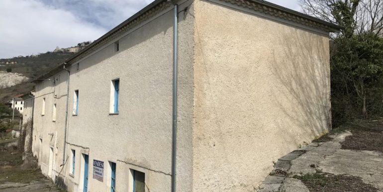 casale-rustico-piliero-vicalvi-frosinone-lepinia-immobiliare-supino- (26)