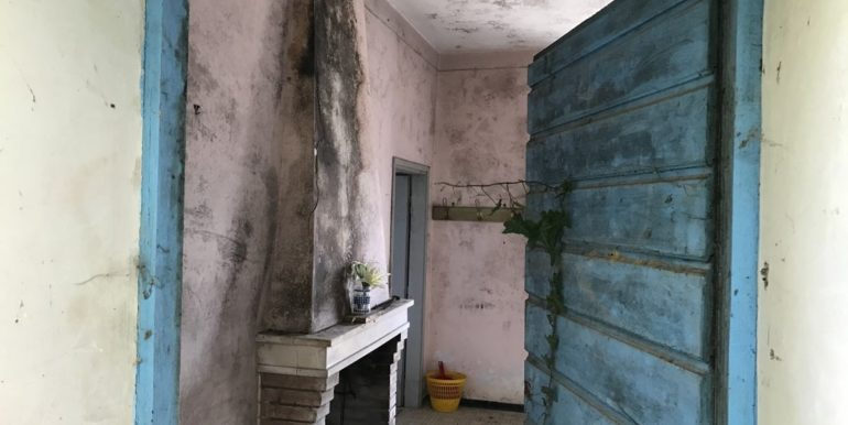 casale-rustico-piliero-vicalvi-frosinone-lepinia-immobiliare-supino- (29)