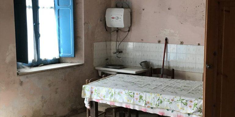 casale-rustico-piliero-vicalvi-frosinone-lepinia-immobiliare-supino- (30)