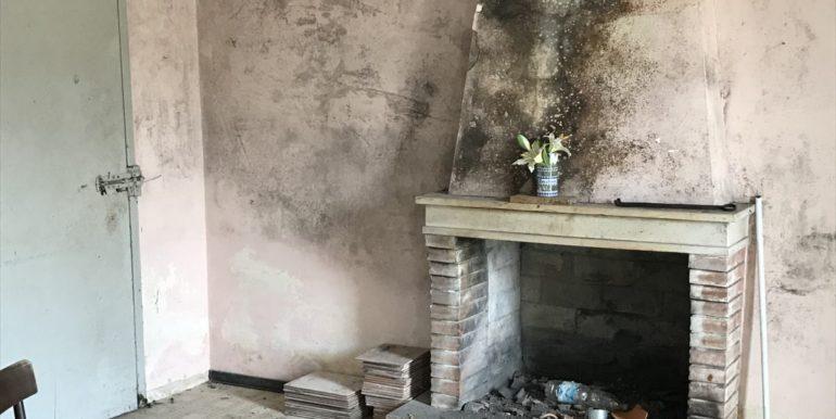 casale-rustico-piliero-vicalvi-frosinone-lepinia-immobiliare-supino- (32)