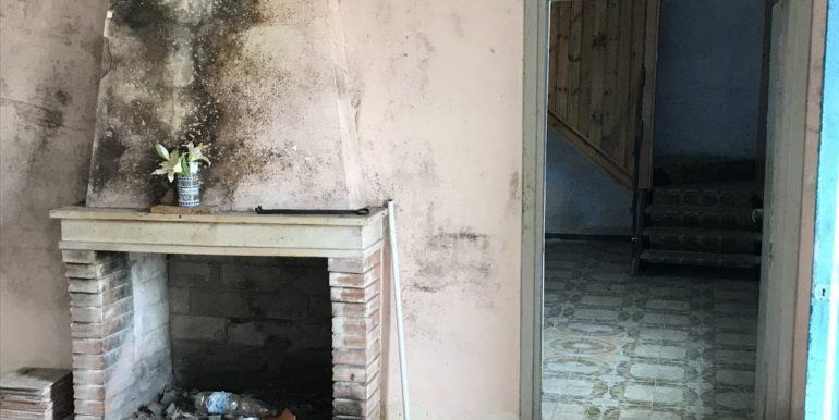 casale-rustico-piliero-vicalvi-frosinone-lepinia-immobiliare-supino- (33)