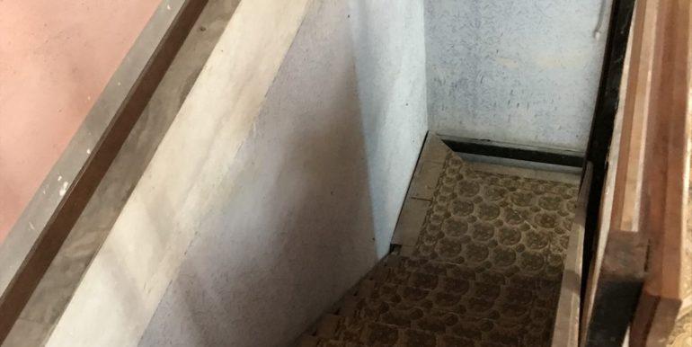 casale-rustico-piliero-vicalvi-frosinone-lepinia-immobiliare-supino- (4)