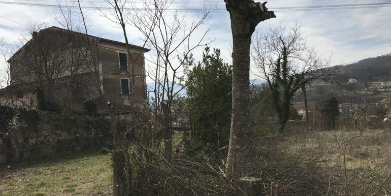 casale-rustico-vicalvi-frosinone-lepeinia-immobiliare-supino-terreno-5